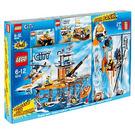 LEGO Bonus/Value Pack Set 66290