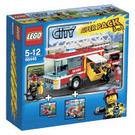 LEGO Bonus/Value Pack Set 66448