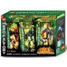 LEGO Bonus/Value Pack Set 66483 Packaging