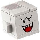 LEGO Boo Minifigure