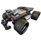 LEGO Booster Beast Set 8137