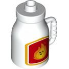 LEGO Bottle (68653)