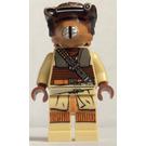 LEGO Boushh Minifigure