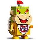 LEGO Bowser Jr Minifigure