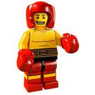 LEGO Boxer Set 8805-13