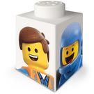 LEGO Boy NiteLite (5005761)