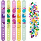 LEGO Bracelet Mega Pack Set 41913