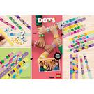 LEGO Bracelet Mega Pack Set 41913 Instructions