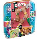 LEGO Bracelet Mega Pack Set 41913 Packaging