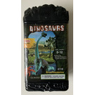 LEGO Brachiosaurus Set 6719 Packaging