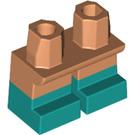 LEGO Branch Short Legs (37679 / 41879)