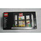 LEGO Brand Retail Store Set 3300003 Packaging