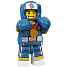 LEGO Brawny Boxer Set 8909-1