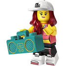 LEGO Breakdancer Set 71027-2