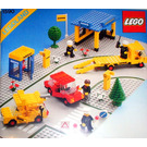 LEGO Breakdown Assistance Set 1590-2