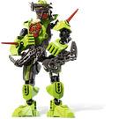 LEGO Breez 2.0 Set 2142