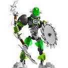 LEGO BREEZ Set 44006