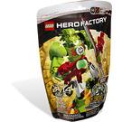 LEGO BREEZ Set 6227 Packaging