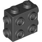 LEGO Brick 1 x 2 x 1.33 with 8 Knobs (67329)