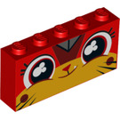 LEGO Brick 1 x 5 x 2 (47709)
