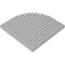 LEGO Brique 16 x 16 Bow (33230)