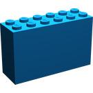 LEGO Brick 2 x 6 x 3 (6213)