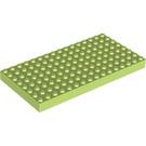 LEGO Brick 8 x 16 (4204 / 44041)