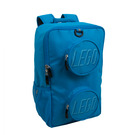 LEGO Brick Backpack Blue (5005535)