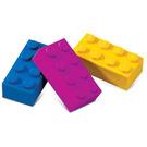 LEGO Brick Eraser Set (922213)