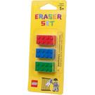 LEGO Brick Erasers (852706)
