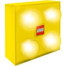 LEGO Brick Light (Yellow) (5002803)