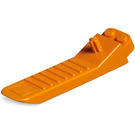 LEGO Brick Separator, Orange Set 630-3