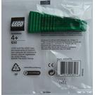 LEGO Brick Separator Set Green 630-1 Packaging