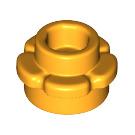 LEGO Flower 1 x 1 (24866)
