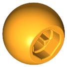 LEGO Technic Ball (18384 / 32474)