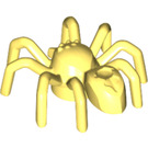LEGO Bright Light Yellow Spider (29111)