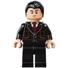 LEGO Bruce Wayne Minifigure
