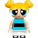 LEGO Bubbles Minifigure