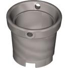 LEGO Bucket with Holes (48245 / 70973)
