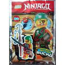 LEGO Bucko  Set 891616
