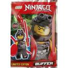 LEGO Buffer Set 891838