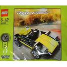 LEGO Buggy Racer Set 30036