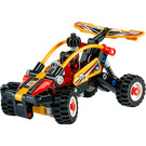 LEGO Buggy Set 42101