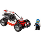 LEGO Buggy Set 60145
