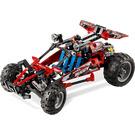 LEGO Buggy Set 8048