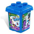 LEGO Build and Create Bucket Set 7837