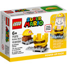 LEGO Builder Mario Power-Up Pack Set 71373 Packaging