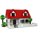LEGO Building Bonanza Set 4886