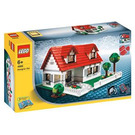 LEGO Building Bonanza Set 4886 Packaging