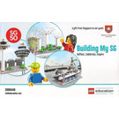 LEGO Building My SG - Reflect, Celebrate, Inspire Set 2000446
